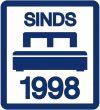 Stempel Sinds 1998 zonder verweer