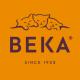 beka_main_srgb