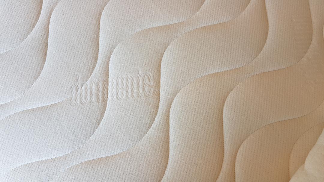 drmiente-matras-logo-damast