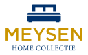 logo Meysen Home collectie