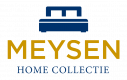 logo Meysen Home collectie