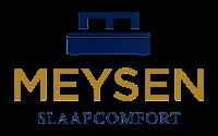 Meysen Slaapcomfort Bedtextiel Boxsprings Bedden Matrassen Dekbedden en Hoofdkussens